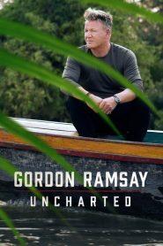 Gordon Ramsay: Uncharted: Season 1