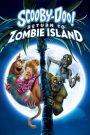 Scooby Doo! Return to Zombie Island