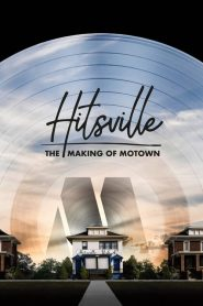 Hitsville: The Making of Motown