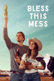 Bless This Mess: Season 1