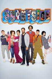 Sunnyside: Season 1