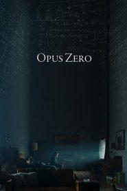 Opus Zero