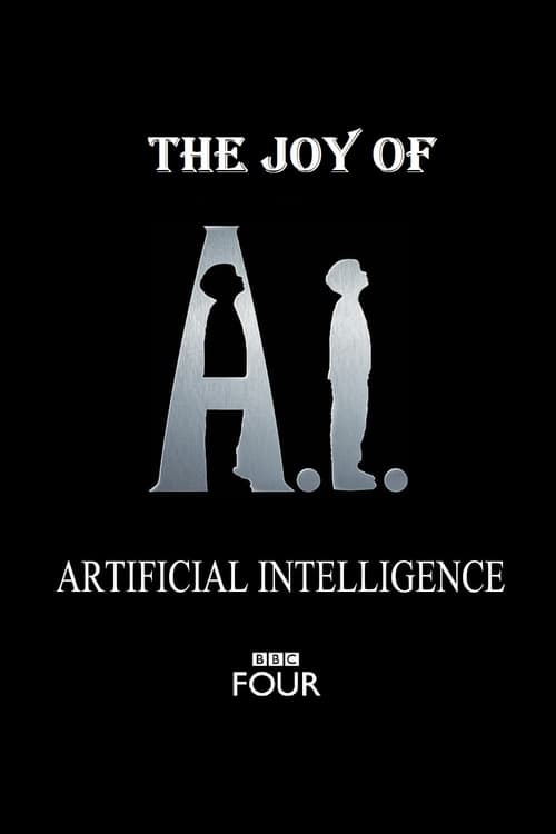 The Joy of AI