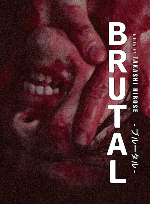 Brutal