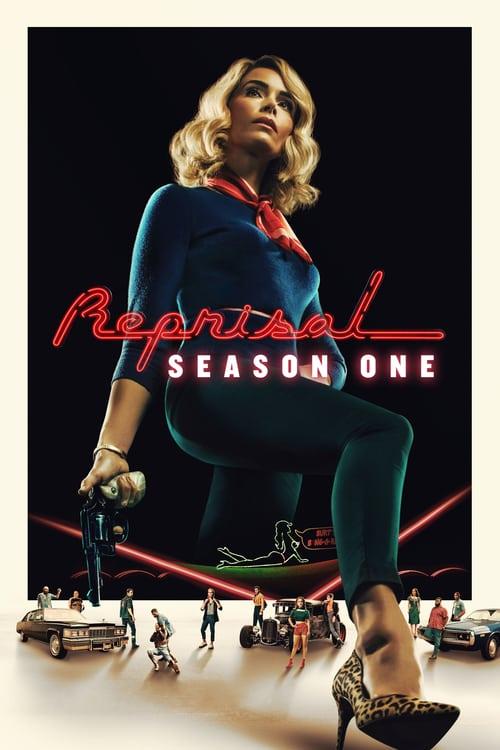 Reprisal: Season 1