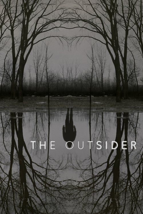 The Outsider: Season 1