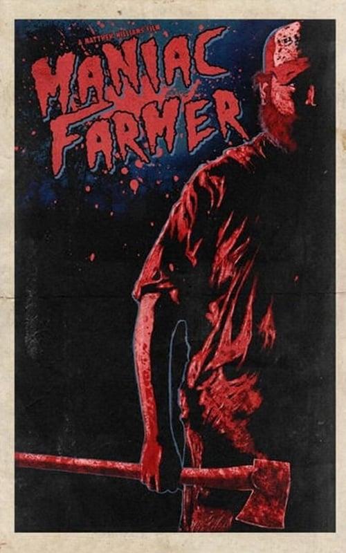 Maniac Farmer