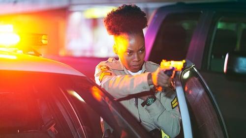 Deputy: 1×2