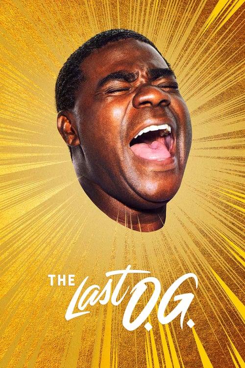 The Last O.G.: Season 3