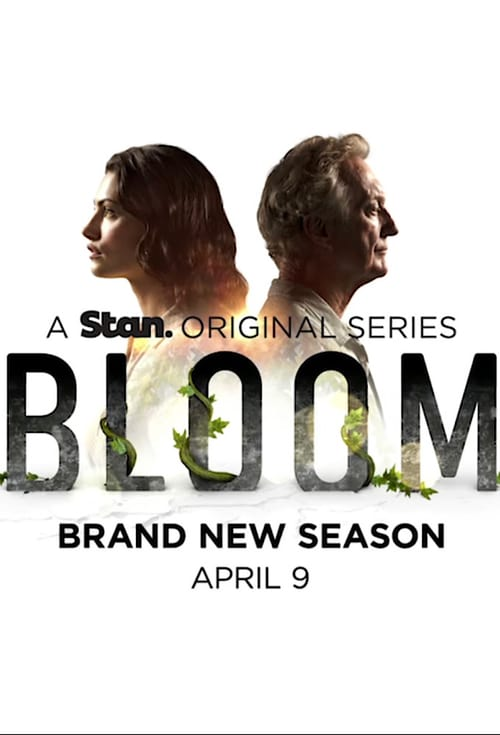 Bloom: Season 2
