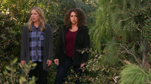 Dead to Me: 2×10