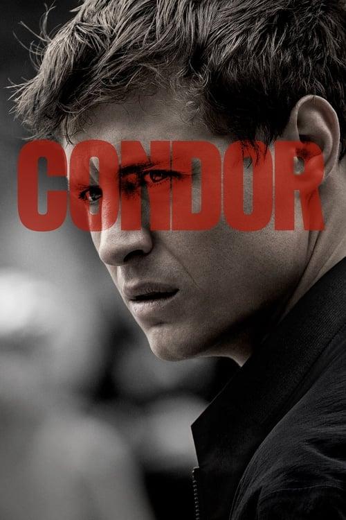 Condor: Season 1