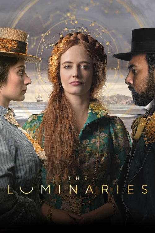 The Luminaries: Season 1
