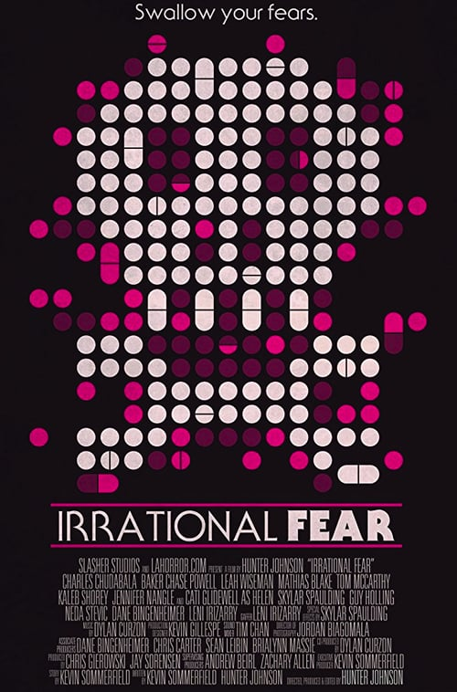 Irrational Fear